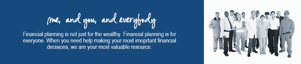 banner-financial-planning-clients-2
